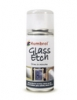 Humbrol 7700 o 6991 Acryl-Spray f�r Glaseffekt weiss 150 ml