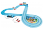 Mobile Preview: Carrera 1.First 63032 PAW PATROL Race 'N' Rescue  Rennbahn mit 2 Autos