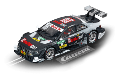 Carrera Digital 132 Audi RS 5 DTM T.Scheider No.10 1:32 - 30779