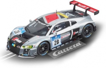 Carrera Digital 132 Audi R8 LMS Audi Sport Team No.28 1:32 - 30769