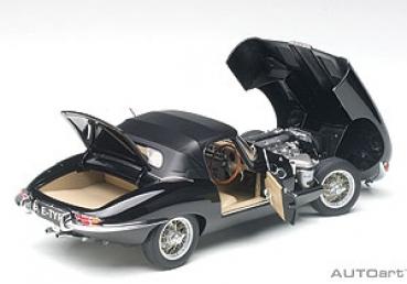 Modellbau jaguar : Jamara jaguar xkr schwarz günstig kaufen preisvergleich test