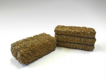 American Diorama 23987 Hay Bale (set of 2) 1:24 limited 1/1000