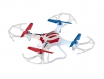 Revell Adventskalender Quadcopter 01011