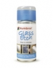 Humbrol 7702 o 6993 Acryl-Spray f�r Glaseffekt blau 150 ml