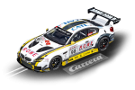 Carrera Evolution BMW M6 GT3 ROWE RACING No.99 - 1:32 - 27594 Slotcar
