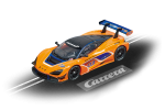 Carrera Evolution 132 McLaren 720S GT3 No.03 1:32 27609 Slotcar