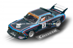 Carrera Evolution BMW 3.5 CSL No.3 6h Silverstone 1976 1:32 27626 slotcar