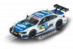 Carrera DIGITAL 132 BMW M4 DTM M. Martin No 36 1:32 30835