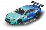 Carrera DIGITAL 132 BMW M6 GT3 Team Falken No.3 1:32 30844