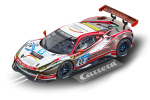 Carrera DIGITAL 132 Ferrari 488 GT3 WTM Racing No.22 1:32 30868