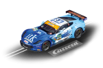 Carrera DIGITAL 132 Chevrolet Corvette C7.R RWT-Racing No.13 1:32 30874
