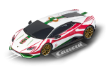 Carrera DIGITAL 132 Lamborghini Huracán LP 610-4 CEA Safety Car 1:32 30876