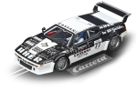 Carrera DIGITAL 132 BMW M1 Procar Cassani Racing No.77 1979 1:32 30886