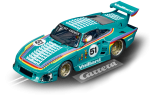 Carrera DIGITAL 132 Porsche Kremer 935 K3 Vaillant No.51 - 1:32 30898
