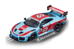 Carrera DIGITAL 132 Porsche 935 GT2 No.96/69 1:32 Slotcar 30921