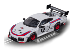 Carrera DIGITAL 132 Porsche 935 GT2 No.70 1:32 Slotcar 30922