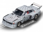 Carrera DIGITAL 132 BMW 3.5 CSL No.41 limited edition 2020 1:32 slotcar 30924