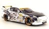 Norev Mazda RX8 Racing weiss + Decals 1:18 #28 Drift by Sha_Do