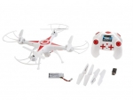 Revell Quadcopter GO! VIDEO RC-Modell 23858 ferngesteuertes Modell