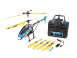 "Revell Helicopter ""REXX"" 23868"
