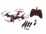 Revell Long Flight Cam Copter Demon - Quattrocopter - 23876