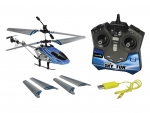 Revel Helicopter Sky FUN RTF/3CH/2,4 GHz 23982