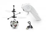 "Revell Copter Ball ""The Ball"" 24974 RC Helicopter Fußball Hubschrauber"