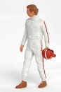 Figurenmanufaktur 320157 Rennfahrer Slot Car Series Figur 1:32 Jo Siffert 1970