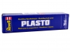 Revell Plasto Spachtelmasse, 25ml